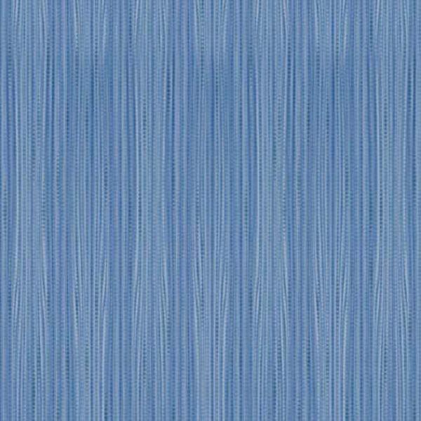 Снимка на Теракот 33.3/33.3 Виола синя 5939