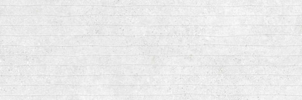 Снимка на Фаянс 25.5/75.5 Корона Линии светло сива 4714