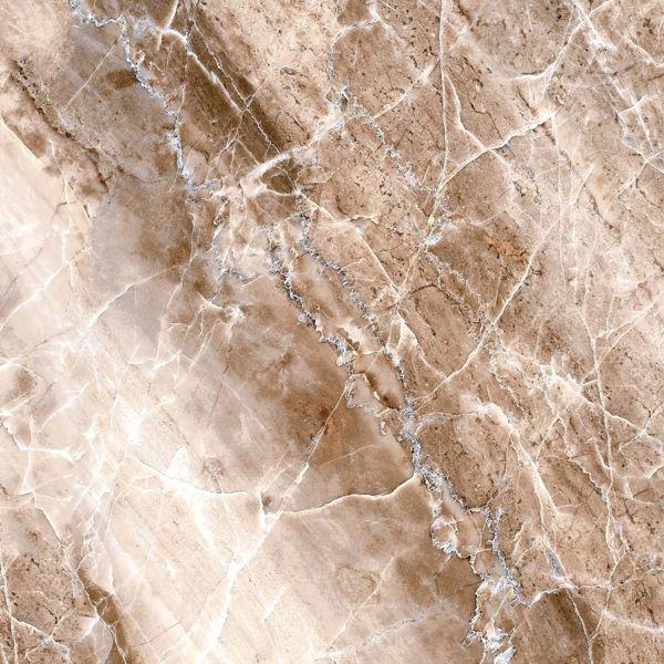 Снимка на Гранитогрес 333/333 Яспис кафява 98501