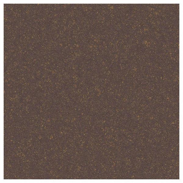 Снимка на Гранитогрес 60/60 Linka brown-black DAK63826