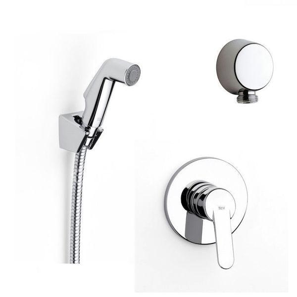 Снимка на Промо комплект Victoria с хигиенен душ (A5A2225C00,AG0083700R,A5B9130C00)