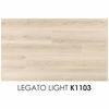 Снимка на Ламиниран паркет 8мм АС4 Cadenza LEGATO LIGHT K1103